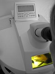Moderne Lasertechnik Schmucklasern Schmucklasertechnik Schmuckbeschriftung Schmuckgravur, moderate Preise