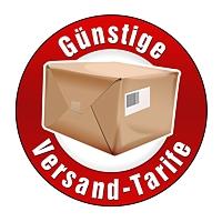 Günstiger Versand Goldschmiedeservice für Juwelieren Neuenhaus Kürten Eichhof
