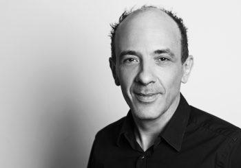 Robert Neuenhaus Dienstleister für Schmuckreparaturen